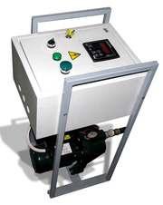 Дозатор воды автоматический Robus DSV auto