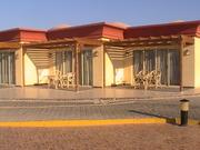 комплекс  сантехнических  и электромонтажных работ в помещениях