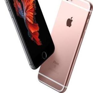 Ремонт iPhone выезд мастера на дом!