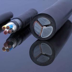 Куплю кабельно-проводниковую продукцию с хранения