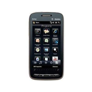 Продам телефон HTC T7373 Touch Pro2