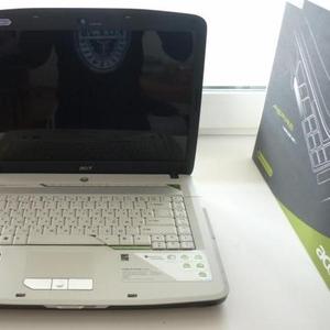 Отличный ноутбук для работы!!! Тюмень!!!