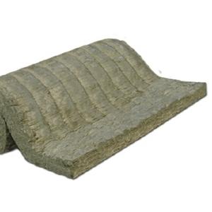 Маты прошивные минераловатные  ГОСТ 21880-2011 и  ГОСТ 21880-94