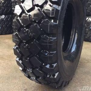 Шина Michelin XZL