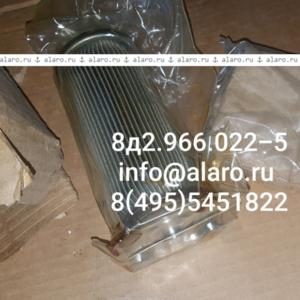 Продам недорого фильтроэлементы  8д2.966.022-5.