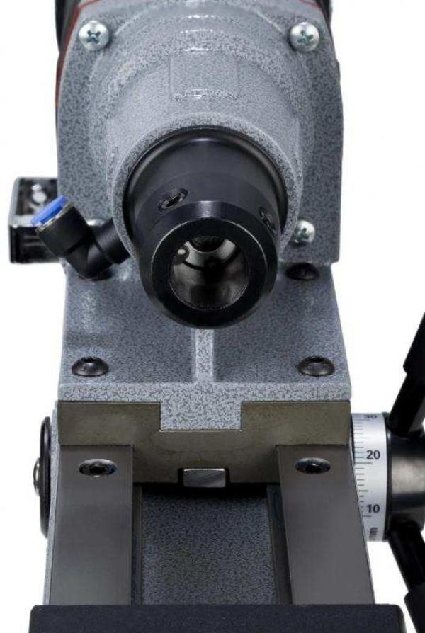 Купить магнитный сверлильный станок по металлу EUROBOOR  3