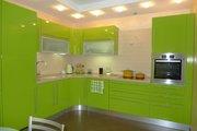 РЕМОНТ.Ванная комната - символ чистоты и здоровья в каждом доме