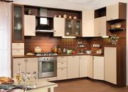 изготовление и монтаж кухонь. vitaliy.luganskiy@mail.ru