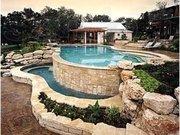 Строительство,  проектирование,  реконструкция бассейнов,  саун,  хаммамов,  аквапарков,  бань.