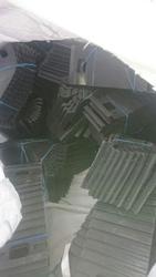 Прокладка ЦП328  и любые другие прокладки  в наличии