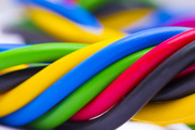Выкупаю кабель и провод по выгодной цене!