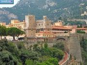 Визы  и экскурсии во Францию - срочно,  визы в  Италию и др. Шенген,  США,  Англию