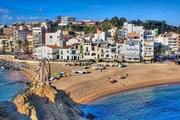 Имиграция и гражданство в Испании через Недвижимость
